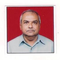 Dr. Lemuel Kamble: Marathi Sessions